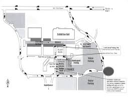 Amphitheater Floor Plan by Hgif Vendor Map Specialty Nursery Association Of Clark County
