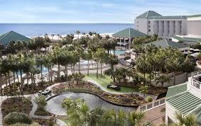 meetings u0026 events at the westin hilton head island resort u0026 spa