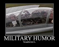 Boston Car Keys Meme - american military humor a celebration for veteran s day humor in