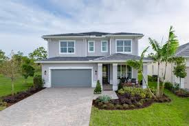 new homes for sale at banyan bay in stuart fl within the martin