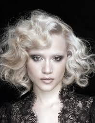 20 s hairstyles 20 ideas of 20s short hairstyles