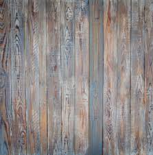 weathered wood vectors photos and psd files free