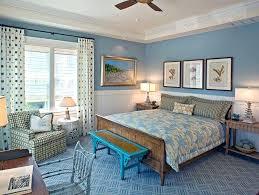 ocean bedroom decor beach bedroom decor beach bedroom decor pink wooden ladder beach
