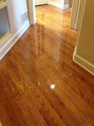 how to install hardwood flooring on srs you carpet vidalondon