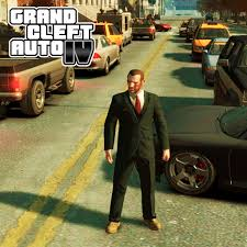 gta 4 apk guide mod for gta 4 apk version 1 0 apk plus