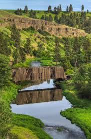 3301 best bridges images on pinterest covered bridges windmills