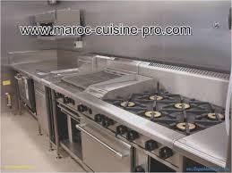 balance cuisine pas cher cuisine modele unique 52 best cuisines équipée images on