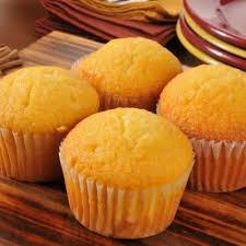 cheap simple thanksgiving corn muffins recipe recipe4living