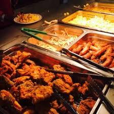 Kfc With Buffet by Thunderbird Country Buffet Restaurant 16 Photos U0026 30 Reviews