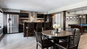 what hardwood floor color goes best with cherry cabinets the best hardwood floor colours