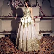96 best special fashion dress images on pinterest marriage