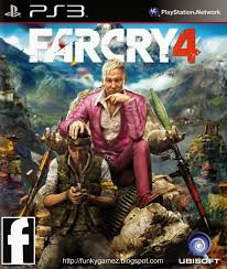 far cry 4 ps3 iso games free download ps3iso games free