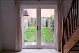Install French Doors Exterior - best types of french doors exterior for homes