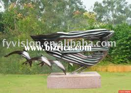 look of bronze garden staute html in unowadopewo github com