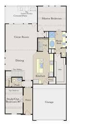 calatlantic floor plans mesa floor plan in greyrock ridge calatlantic homes