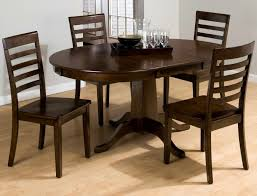 Dining Room Table Leaf - small kitchen tables with leaf decorative dining room tables