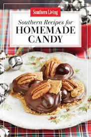 48 best food gifts images on pinterest christmas recipes food