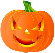 halloween png transparent halloween pumpkin png clip art image gallery yopriceville