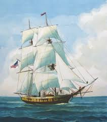 old ships paintings by chung chee kit the art of chung chee kit