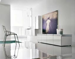 Home Interior Wall Art by Bathroom Wall Art And Decor Ideas With Beautiful Design Home