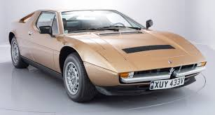 maserati merak for sale is now the time to buy a maserati merak ss classic driver magazine