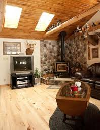 How To Turn Your Garage Into A Family Room Interior Design Ideas - Garage into family room