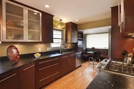 furniture make kitchen more interesting with soapstone