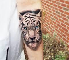 tiger camtessadesign com