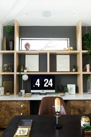 mr kate liza koshy u0027s dream home office
