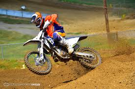 first motocross race husqvarna motorcycles motorcycle usa