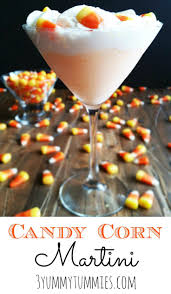 martini halloween 1032 best cocktail recipes images on pinterest food halloween