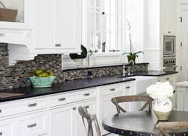 kitchen backsplash white white kitchen backsplash kitchen backsplash ideas for white