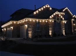 Landscape Lighting Raleigh Raleigh Lighting Outdoor Lighting Raleigh Jt S