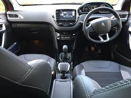 2008 peugeot cars peugeot 2008 review read peugeot 2008 reviews