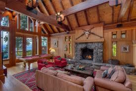 Sunnyside Lake House 2 Bd Vacation Rental In Chelan Wa Vacasa by By Sunnyside Lakefront Tahoe Luxury Properties