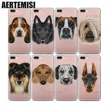 k lin belgian sheepdogs popular dog iphone 5 buy cheap dog iphone 5 lots from china dog