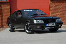 opel senator 1985 1985 opel monza gse related infomation specifications weili