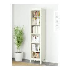 Bookcase Shelf Support Bookcase Ikea Hemnes Bookcase Shelves Ikea Bookcase Shelves Top