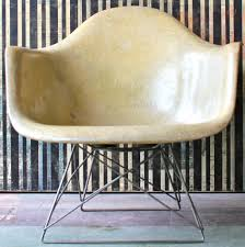 Modern Furniture Houston by Eames Lounge Base Shell Chair Mid Century Modern Furniture