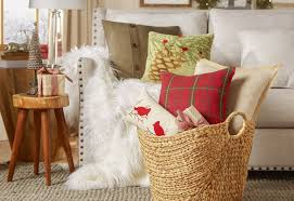 Leopard Print Faux Fur Throw Tache Home Fashion Lion Pile Faux Fur Throw Blanket U0026 Reviews