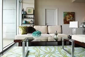 Livingroom Funiture How To Protect Your Furniture From Sun Damage Angie U0027s List
