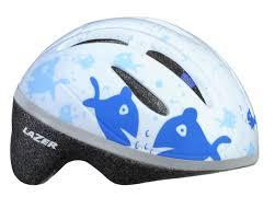 lazer motocross helmets lazer bob helmet with flat back great for trailers baby bike