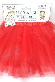 alice in wonderland halloween costumes party city 293 best costumes images on pinterest party supplies costume