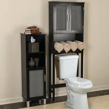 decoration bathroom storage shelves magnus lind com