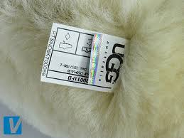 ugg sale hoax how to spot ugg boots ebay