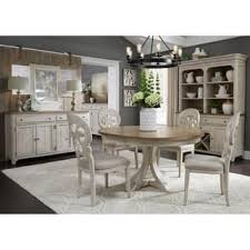 french country dining room tables glamorous french country dining room table outdoor fiture