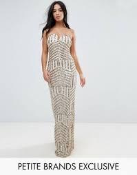 white maxi dress maxi dresses shop maxi dresses asos