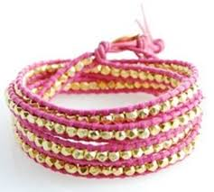 braided bracelet images Wonderful diy braided bracelet with bead jpg