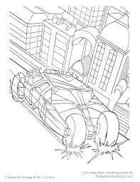 lego batman car coloring pages batman car coloring pages lovely batman car coloring pages new lego