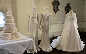 history of the wedding dress why do brides wear veils and white dresses the history of